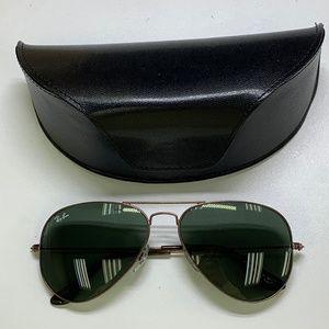 🕶️RayBan RB3025 Custom Sunglasses/917/VT517🕶️
